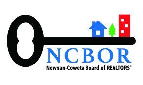 New NCBOR Logo